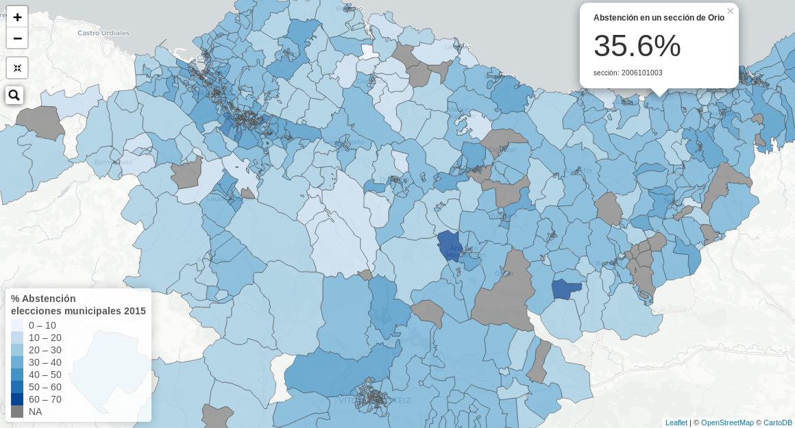images/mapa-euskadi-abstencion-municipales-2015.png