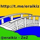 images/logo-zubiak-eraikiz.jpg