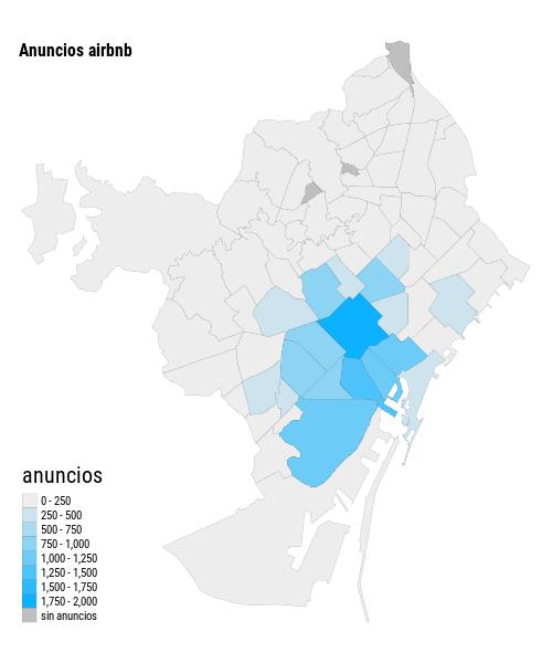 static/images/barcelona/mapa-coropletas-numero-anuncios-barcelona-201903.png