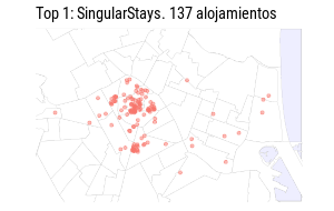 static/images/valencia/hosts/map/top01-hosts-vlc-201902.png