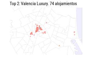 static/images/valencia/hosts/map/top02-hosts-vlc-201902.png