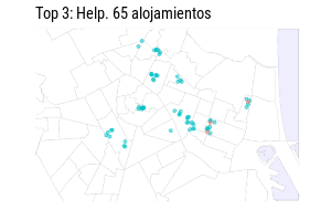 static/images/valencia/hosts/map/top03-hosts-vlc-201902.png