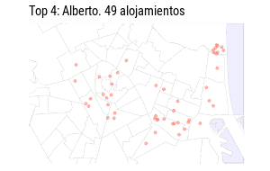static/images/valencia/hosts/map/top04-hosts-vlc-201902.png