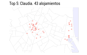 static/images/valencia/hosts/map/top05-hosts-vlc-201902.png