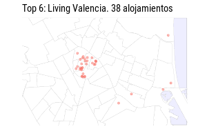 static/images/valencia/hosts/map/top06-hosts-vlc-201902.png