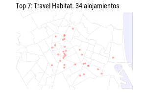 static/images/valencia/hosts/map/top07-hosts-vlc-201902.png