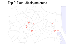 static/images/valencia/hosts/map/top08-hosts-vlc-201902.png