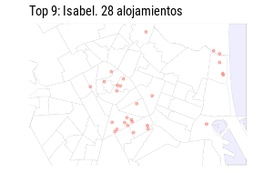 static/images/valencia/hosts/map/top09-hosts-vlc-201902.png