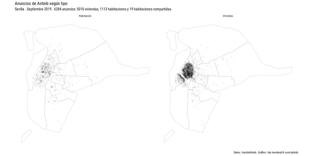 images/airbnb/hab-viv-mapa-puntos-airbnb-sevilla-180922.png