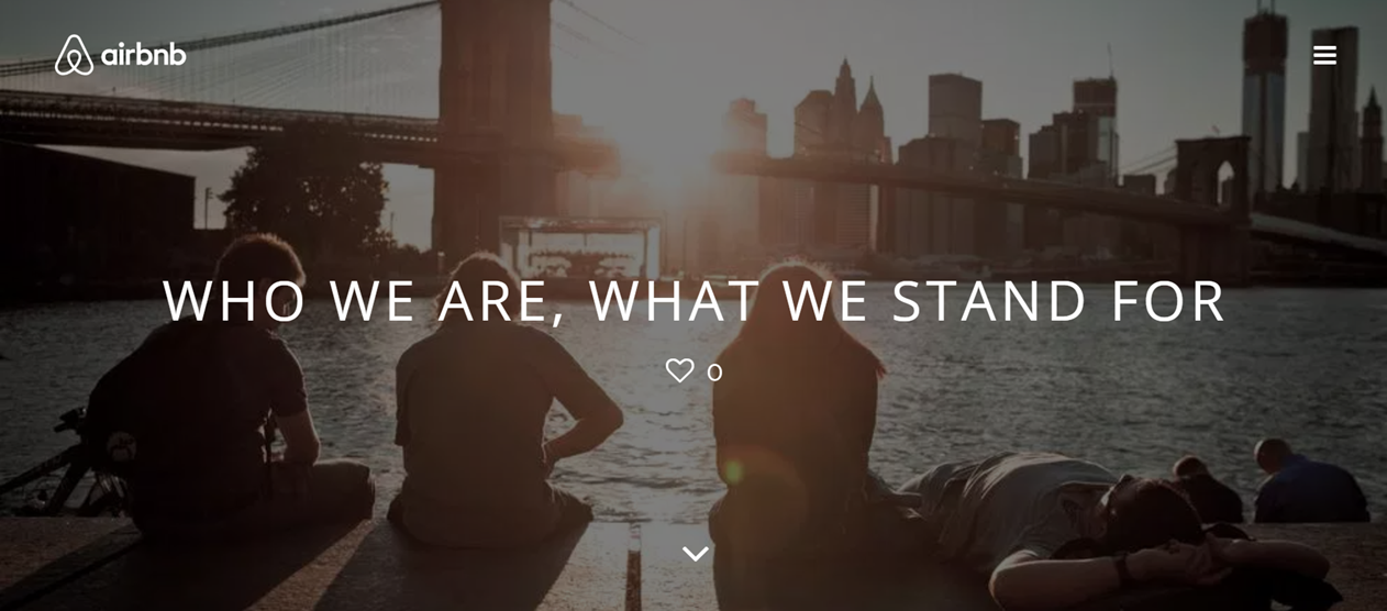 static/images/barcelona/airbnb-who-we-are.png