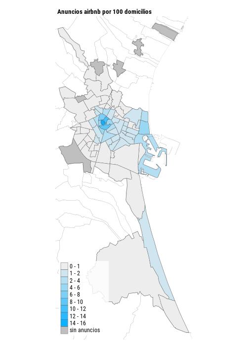 images/airbnb/mapa-coropletas-ratio-anuncios-100viv-valencia-201902.png