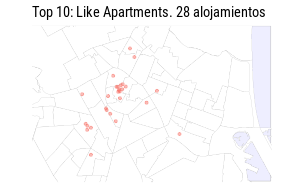 images/airbnb/hosts/top10-hosts-vlc-201902.png