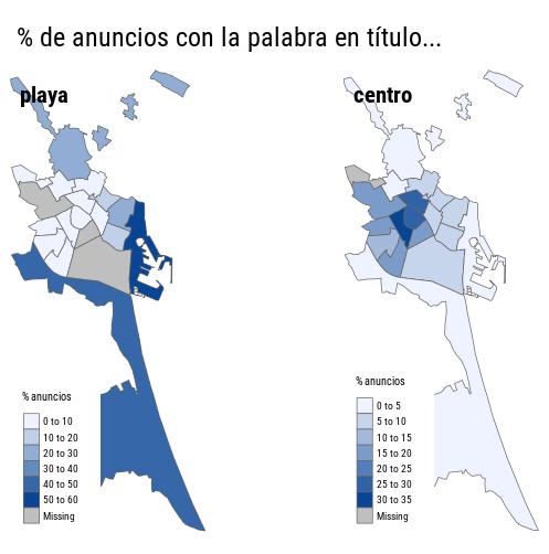 images/airbnb/palabras/playa-centro-mapa-distritos-titulo.png