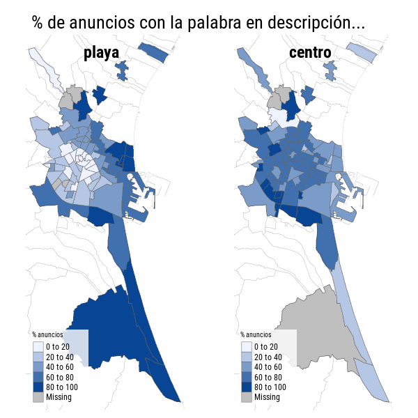 images/airbnb/palabras/playa-centro-mapa-barrios-descripcion.png