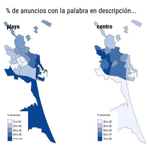 images/airbnb/palabras/playa-centro-mapa-distritos-descripcion.png