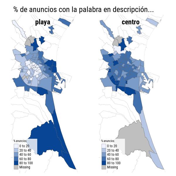 images/airbnb/palabras/playa-centro-mapa-barrios-descripcion.png