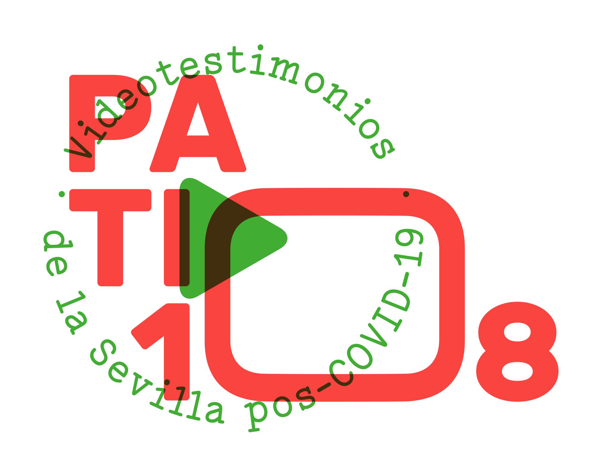 patio108/static/site/img/logos/logo-patio108.jpg