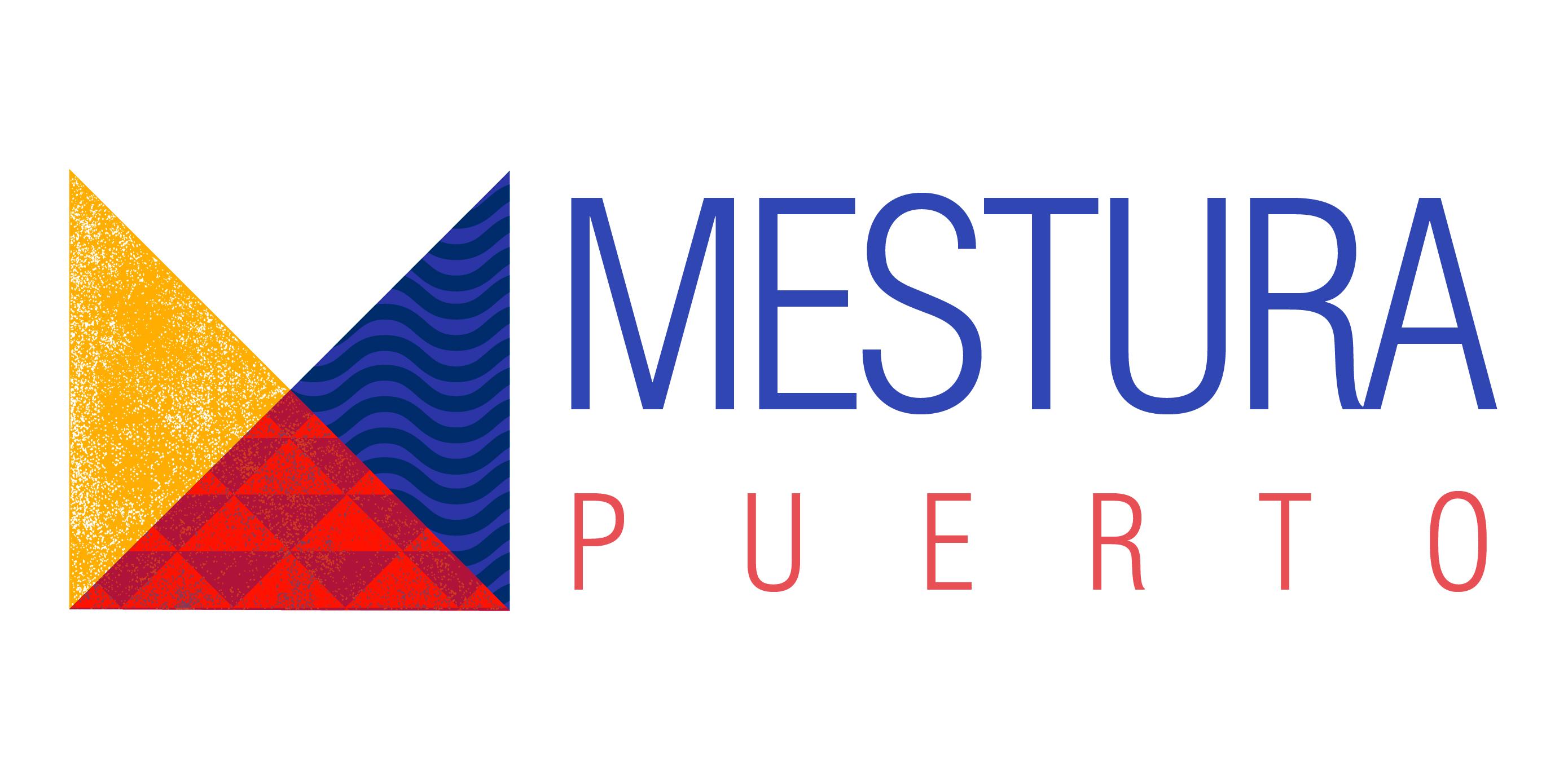 logotipo-familias/172108_Mestura-16.jpg