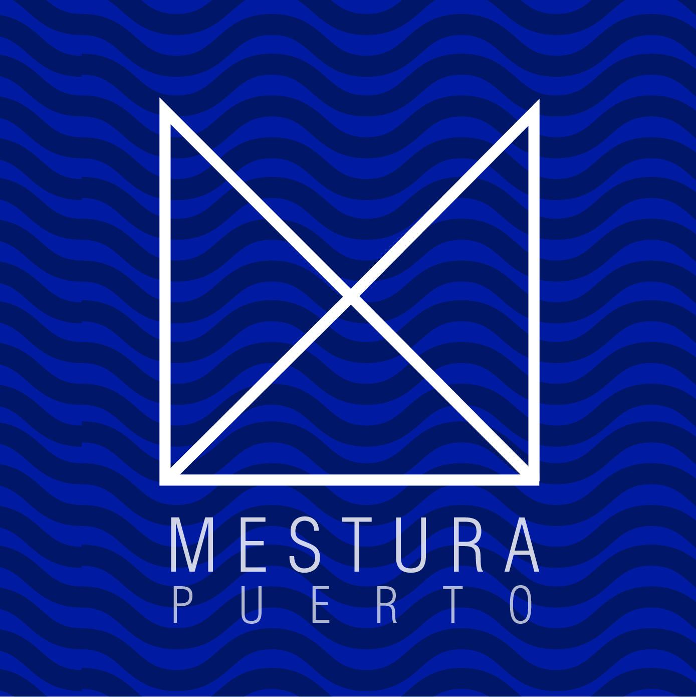logotipo-familias/172108_Mestura-13.jpg