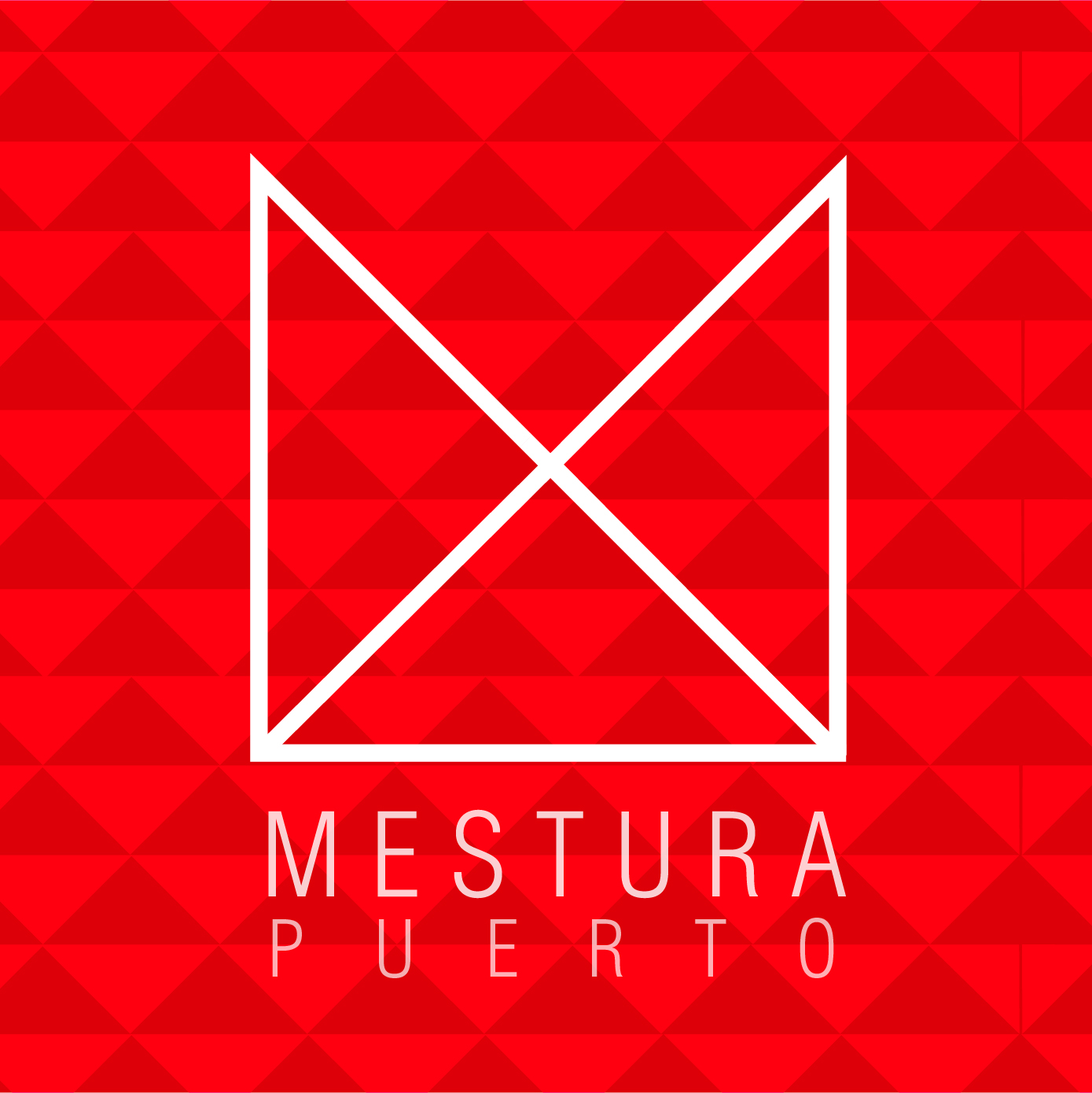 logotipo-familias/172108_Mestura-12.jpg