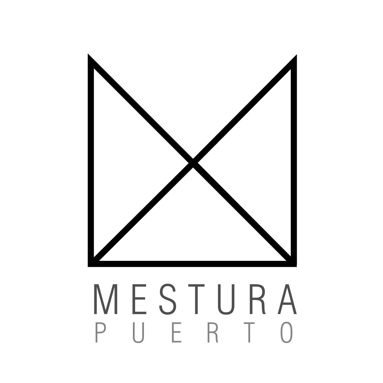 logotipo-familias/172108_Mestura-11.jpg
