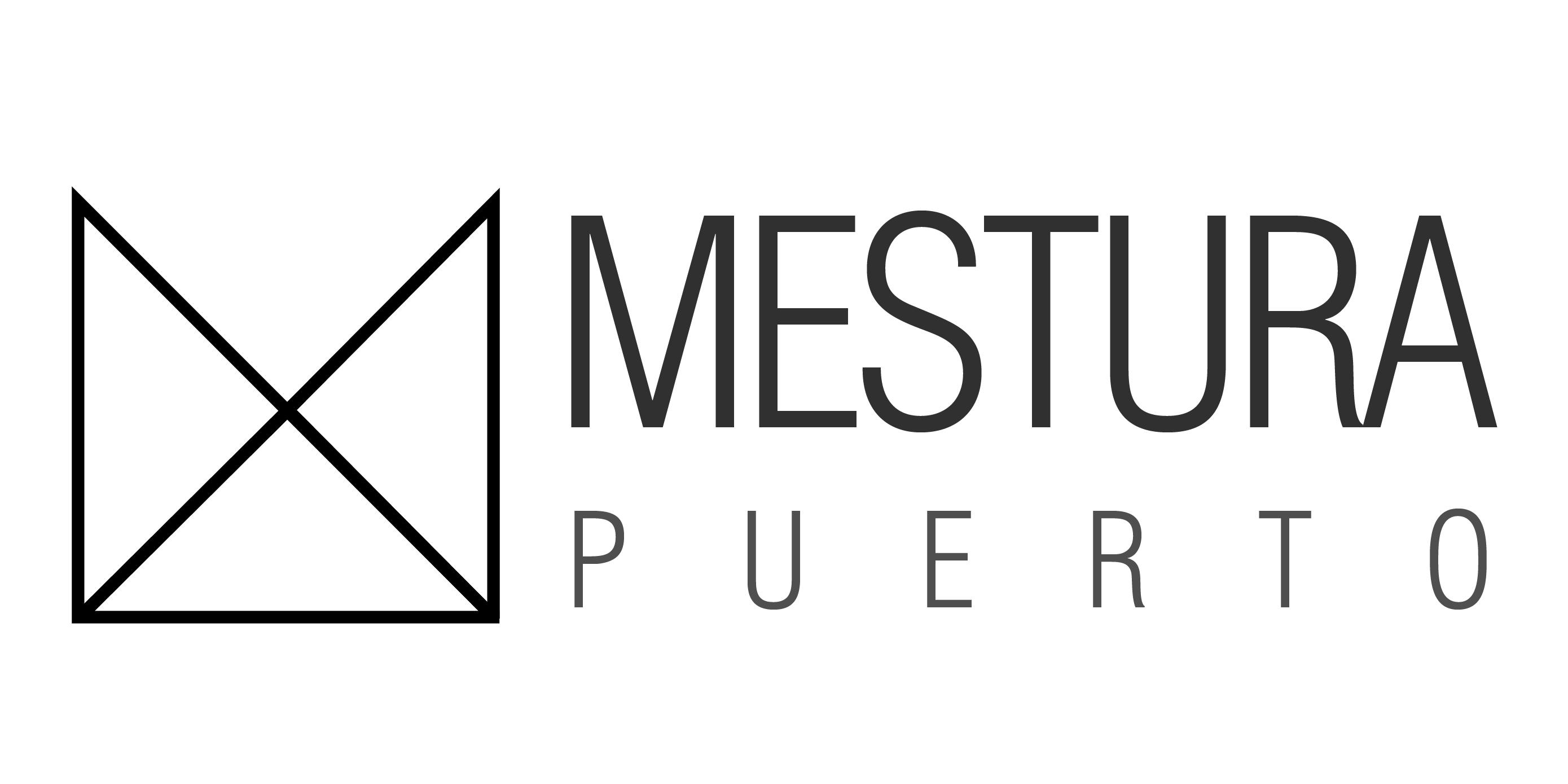 logotipo-familias/172108_Mestura-17.jpg