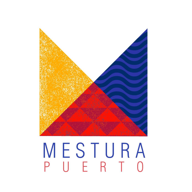 logotipo-familias/172108_Mestura-03.jpg