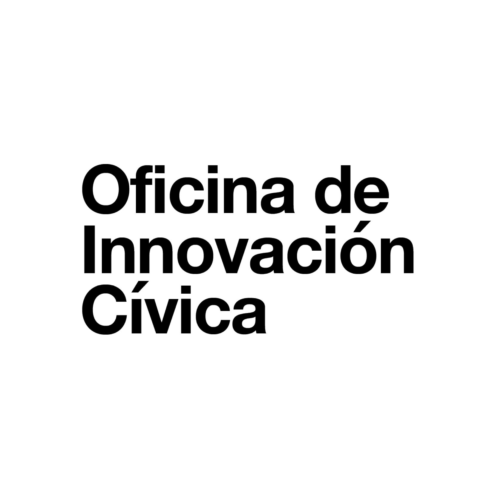 200210_ofic_logo_cuad.png