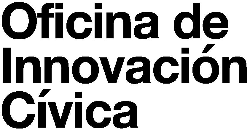 200210_ofic_logo.png